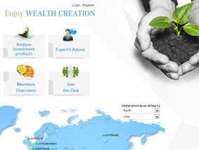 mywealthclub
