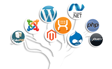 Online Web Applications