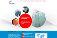 ACME Cleantech Solutions Limited