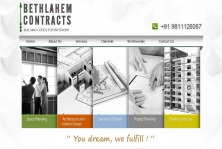 Bethlahem Contracts